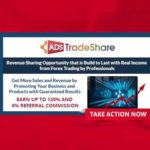 AdsTradeShare – Ads Trade Share a NEW Highly Sustainable Revshare