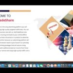 AdsTradeShare – Ads Trade Share Advertiser's Benefits and Member's Benefits