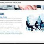 iCoin Pro FOUNDER & CEO Paul De Sousa