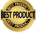 The Top Direct Selling Product 2017 – Poll