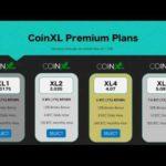 CoinXL Intro