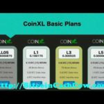 CoinXL Opportunity Details