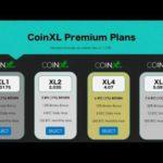 CoinXL Webinar 2
