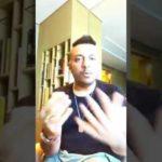 iCoinMarket Review Ankur Agarwal – NEW COMPANY COMING SOON 3