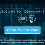 i Coin Market Review