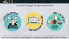 iCoinMarket Review Part 3