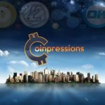 Coinpressions Compensation Plan and BEP Review
