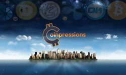 Coinpressions Detailed Compensation Plan and Break Even Pool (BEP) Review