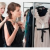 The best ways to Generate income as a Personal Stylist