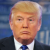 Donald Trump is firing warning chance ats the national Republican Party