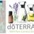 Essential oils & autoship incentives – doTerra Review