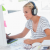 Is a Career typically Transcription Right For You? FREE Intro Course!