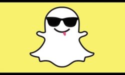 Snapchat : App Review
