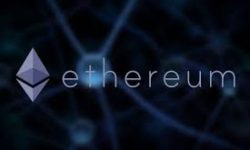Ethereum Price Prediction 2018 – Let's do the math