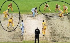 Most-Funny-Moments-In-Cricket-History