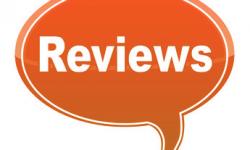BrainAbundance.com – Brain Abundance Review