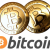 YourFreeProxy Is Caught Installing A Toolbar That Mines Bitcoin