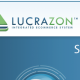 Lucrazon Global Brand Partners Review