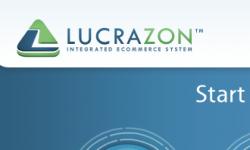 Melaleuca Sues Lucrazon Global Review