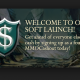 MMO Cashout Review MMO theme recruitment scheme