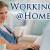 Work at Home Customer Service with Guthy-Renker