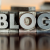 Blog Versus Video. Do You Really Need To Pick One Over The Other?