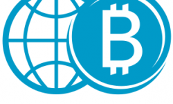 Bitcoin-Economy announces the globe's 1st MLM Bitcoin Exchange