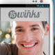 15winks Prelaunch Review Securities concerns
