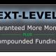 NextLevelX Update
