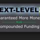NextLevelX Review