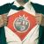 MyStand Inc. App Revenue Models Review