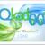 QKadoo Back Office Update