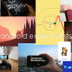 Google Launches New Site To Showcase Experimental Open Source Apps For Android And Android Wear…