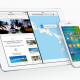 iOS 9 Public Beta 3 Arrives With Support For AT&T Wi-Fi Calling, New Wallpapers, Wi-Fi Assist And More…