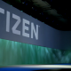 Samsung's Tizen Smartphones Could Have Potential In Emerging Markets After All…